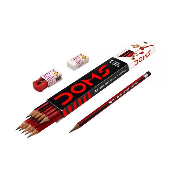 DOMS A1 Pencil
