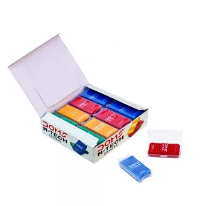 DOMS M-Tech Eraser