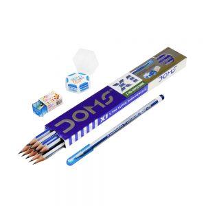 DOMS X1 Pencil