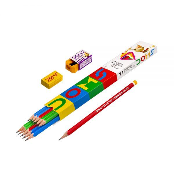 DOMS Y1 Pencil