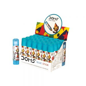 Doms Glue Stick 8 Gm